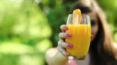 why juicing is healthy for you