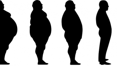 lose-weight-obesity- sleeping-affects