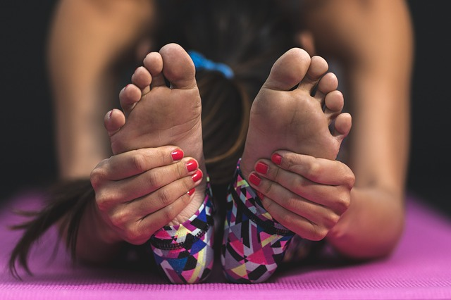 athlete -foot- cure-health-feet-