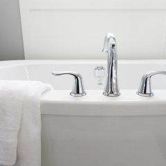 bathtub-cast-waterproof-fiberglass-cast