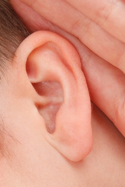 ears-care-health