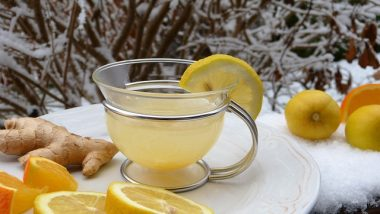 ginger-eat -healthy -diarrea